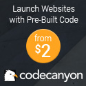 Wordpress & Website Plugins & Code Snippets Starting at $2!
