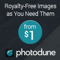 Royalty Free Stock Images for Any Occasion & Any Size Starting at $1!